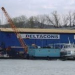 DELTACONS