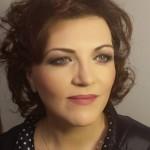 Liliana Marinescu a demisionat