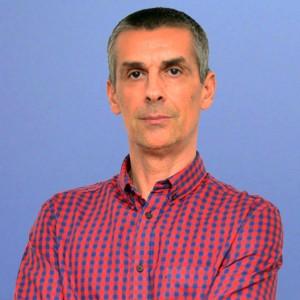 Nicolae Florin Bibu