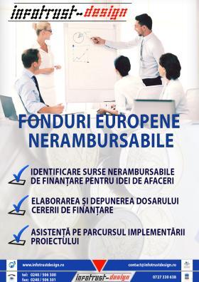 ITD-fonduri_europene
