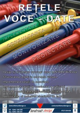 ITD-retele_voce-date