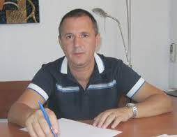Daniel Ilusca