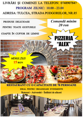 pizza-alex