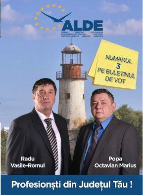 popa_radu