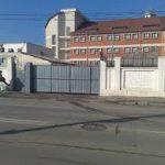 penitenciarr