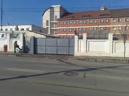Penitenciarul Tulcea desfășoară activități pentru persoanele private de libertate cu ocazia Sărbătorilor de iarnă