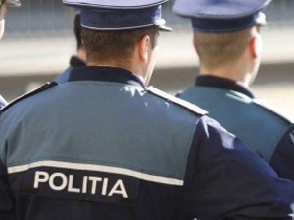 Rezultatele acțiunilor polițiștilor tulceni desfășurate în perioada Sezonului Estival 2018