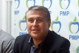"""Tarhon, criticat din interiorul PMP: """"Trebuie suspendat conform statutului!"""