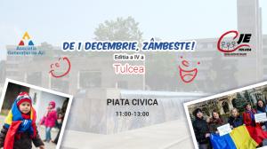cover_template_tulcea