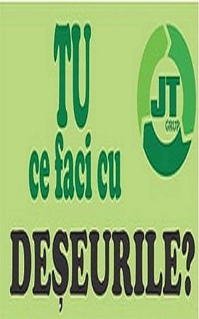 jtgggg