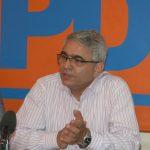 Nicolae Chichi
