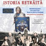 Afis-iSTORIE-RETRAITA2