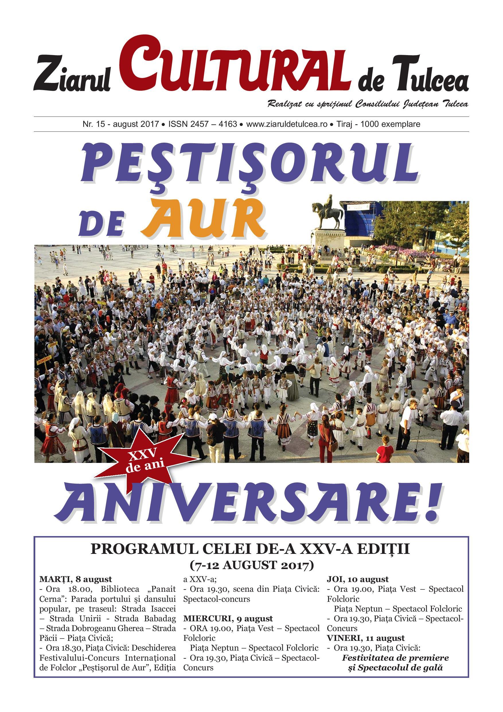 CULTURAL PESTISORUL DE AUR august 2017-page-001