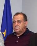 Primarul Nicolae Radus