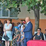 deschidere scoala babadag