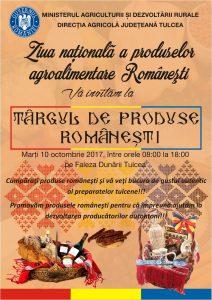Targ_produse_romanesti