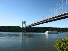 Iată cine a câștigat licitația și va construi podul de peste Dunăre