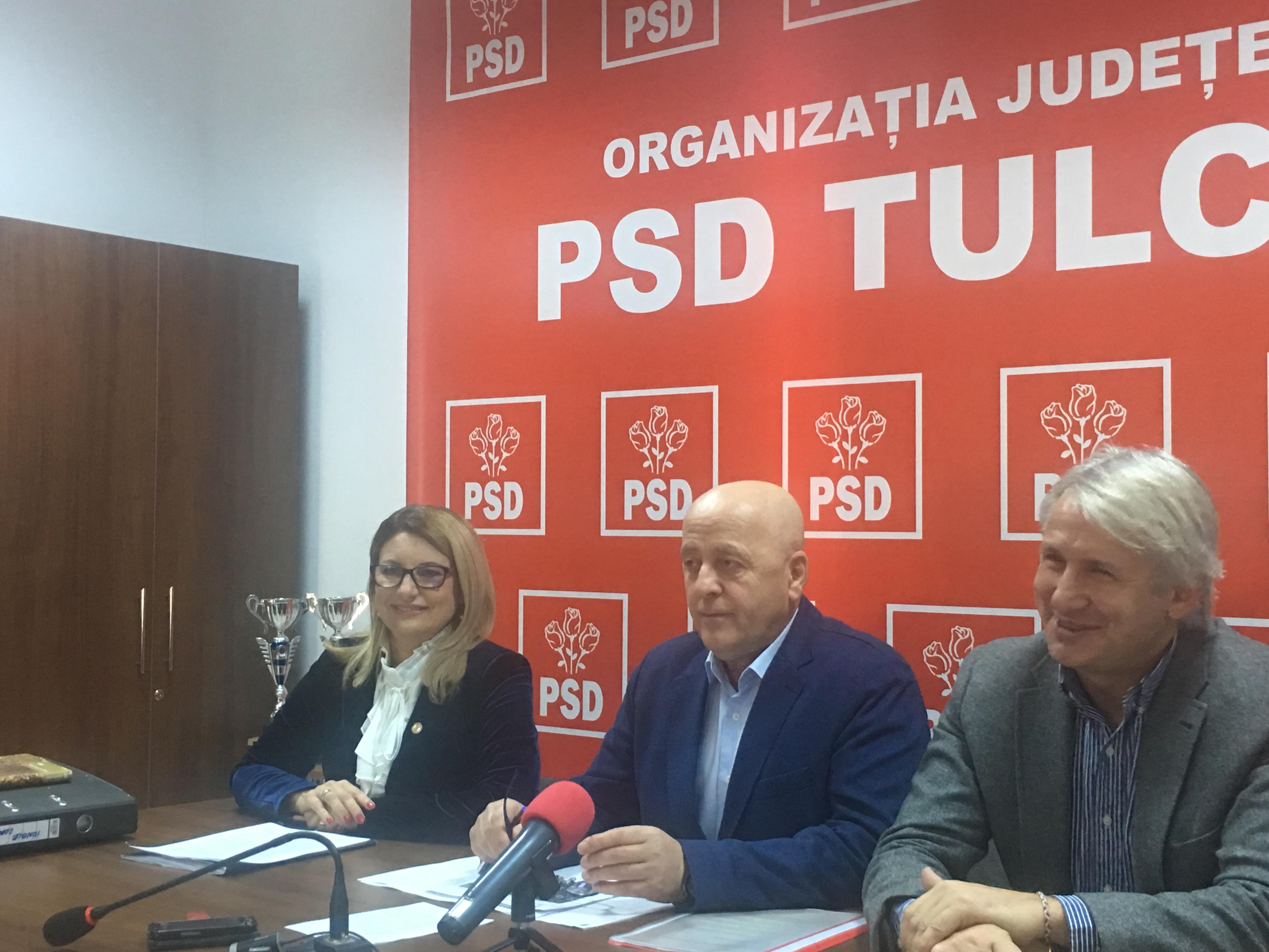 BILANȚ: SOLICITĂRILE PENSIONARILOR MILITARI ȘI CEA A FORMATORILOR AUTO, PRINTRE PRIORITAȚILE DEPUTATULUI ANIȘOARA RADU ÎN 2018
