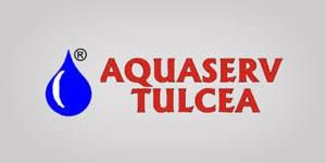 S.C. AQUASERV S.A. Tulcea anunţă consumatorii săi care locuiesc în cartierul C5 din municipiul Tulcea cu privire la oprirea neprogramată a alimentării cu apă