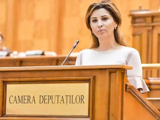 USR și PNL își bat joc de milioane de români