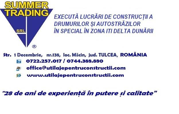 sumer2