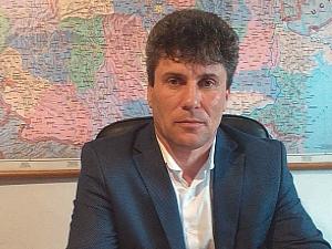Primarul comunei Horia, în stare de incompatibilitate